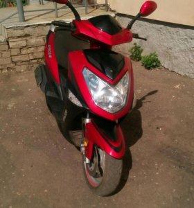 RASER-150 ТОРГ
