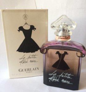 Guerlan La Petite Robe Noire 100 мл