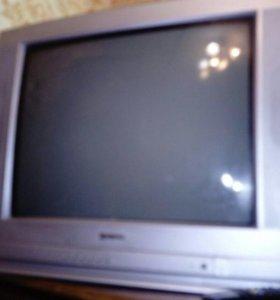 Rolsen телевизор