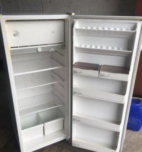 Ремонт холодильников на дому ❄️❄️❄️