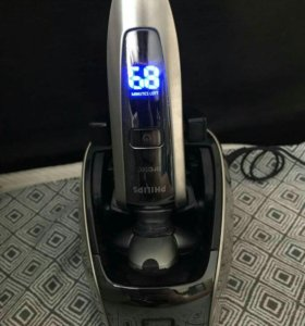 Электробритва Philips RQ 1095