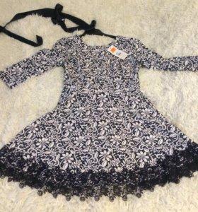 Платье, 46/48 размер