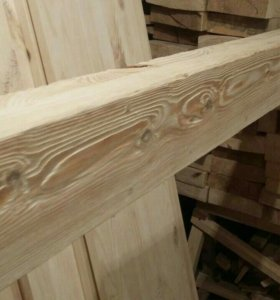 Состаренная древесина для отделки