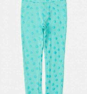 Продам новые штаны для девочки фирмы Acoola