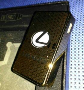 USB 3ажиralka