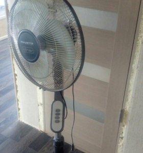Продаю вентилятоп