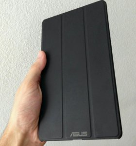 Asus Google Nexus 2013 LTE 32Gb