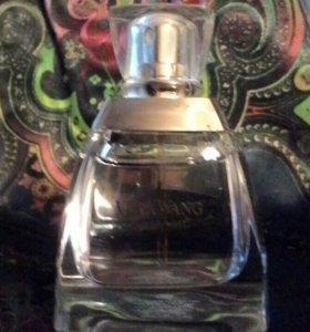 Vera Wang,SHEER VEIL парфюмерная вода