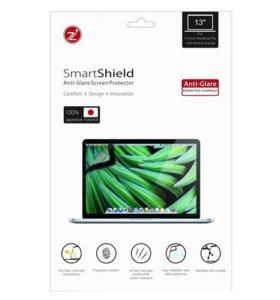 Защитная пленка Macbook Pro Retina 13 Cozistyle