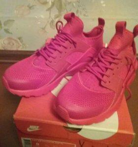Кросовки Nike Huarache