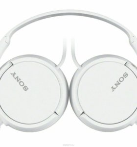 Sony MDR-ZX