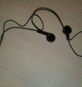 Гарнитура для телефона Samsung