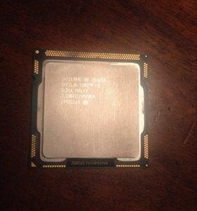 Intel core i5-650