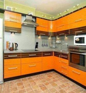 Кухонный гарнитур !!!