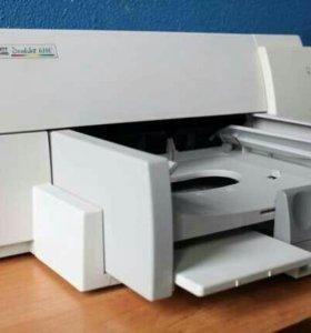Принтер hp deskjet 610c