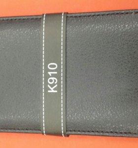 Lenovo K910