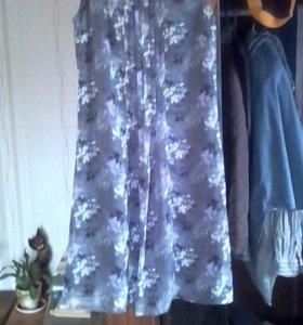 Платье Остин