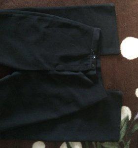 Новые брюки 42-44 и 44-46