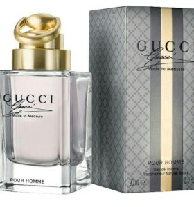 Gucci gucci men