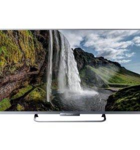 Sony KDL-32W653A smartTV