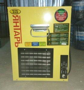 Продам охладитель