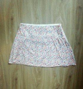 Новая юбка Camaieu