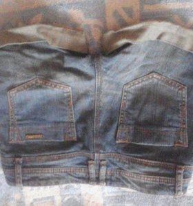 Продам летние шорты
