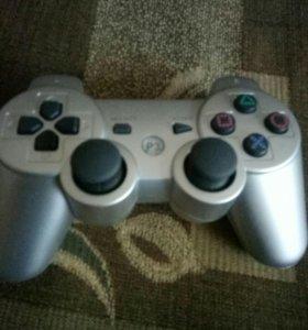 Контроллер для PSP3