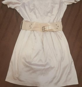 Много платьев 46-48