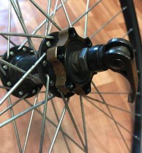 Обод для велосипеда