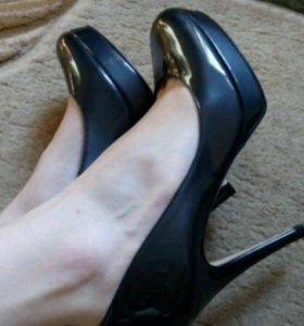 Karen Millen туфли