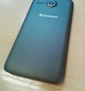 Lenovo a606