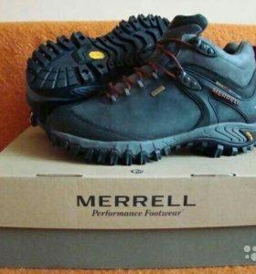 Merrell Thermo 6 Gore-Tex