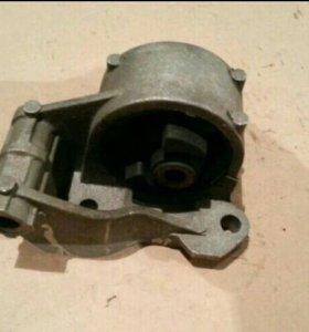 Ваз 1111- ОКА опора двигателя передняя