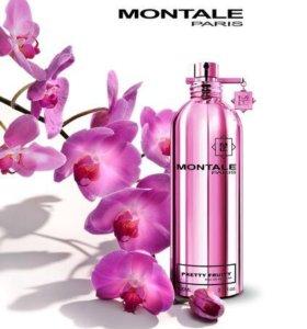 Montale Pretty Fruit tester