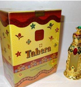 Эксклюзивные арабские масляные духи