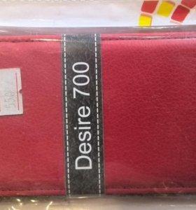 HTC DESIRE700