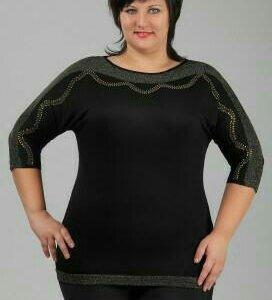 Новая блузка60р