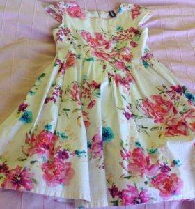 Платье acoola🌷