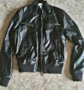 Куртка для мальчика 12-13 лет