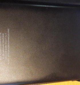 Электронная книга Wexler Book T7001