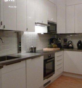 Кухонный гарнитур мод-306