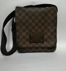 Сумка Louis Vuitton (original)