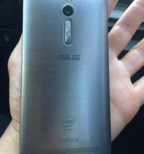 Телефон ASUS ZenFone 2, 551 ML