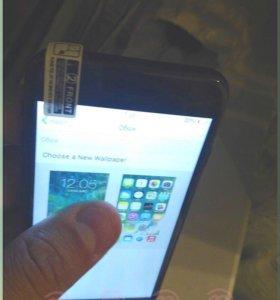 Копия Айфон 7. Без переплат