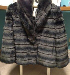 Шубка/пальто Tommy Hilfiger