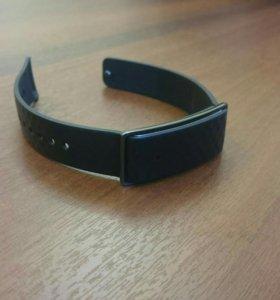 Фитнес-браслет (новый)