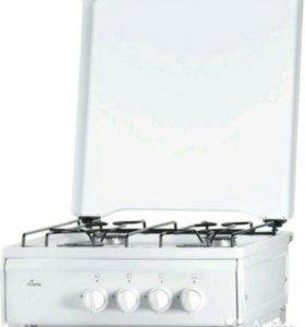 Плита газовая (без духовки)