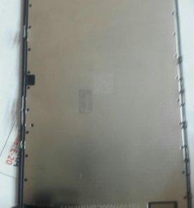 Дисплей iPhone 7 AAA