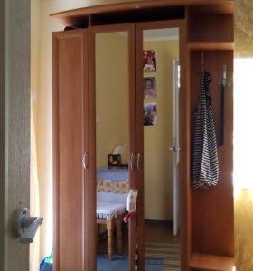 Маленький домик Алупка на сентябрь